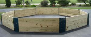 pit-wood-image